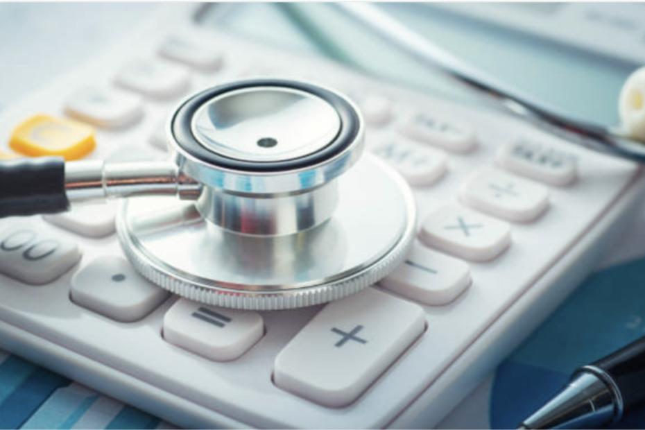 Optimal Recrutement - Combien gagne les medecins specialistes en Belgique - Cover