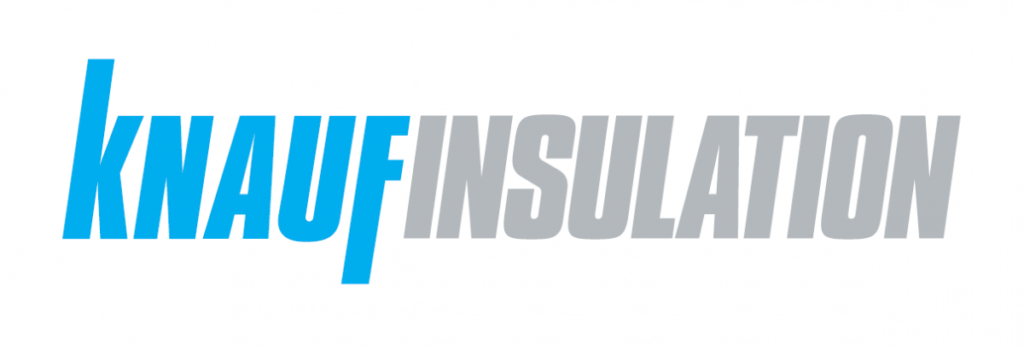 Knauf Insulation logo new