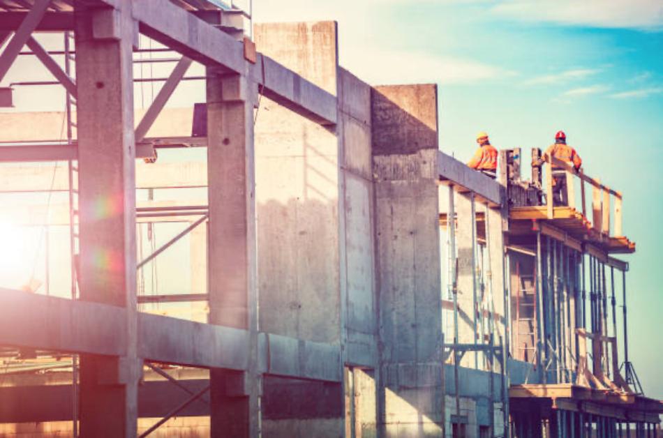 offre emploi conducteur chantier