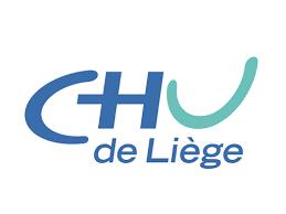logo chu liege