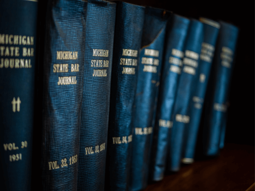 Fiscalité belge: Comment optimiser vos revenus avec les droits d'auteur en 2021  2020-12-22 at 21.06.04